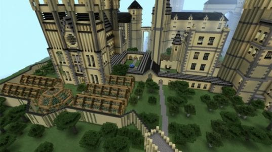 Harry Potter Hogwarts Map - Minecraft Maps on minecraft hogwarts map, spiderman minecraft map, doctor who minecraft map, michael myers minecraft map, shrek minecraft map, little big planet minecraft map, despicable me minecraft map, back to the future minecraft map, star wars minecraft map, the lord of the rings minecraft map, terminator minecraft map, princess minecraft map, godzilla minecraft map, quidditch minecraft map, marvel minecraft map, pirates of the caribbean minecraft map, men in black minecraft map, pixar minecraft map, spongebob minecraft map, jurassic park minecraft map,